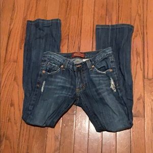 S-Marque Jeans